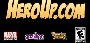 Marvel Super Hero Squad Online. Видео #3