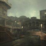 Скриншот Metal Gear – Изображение 40