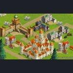 Скриншот Age of Empires: World Domination – Изображение 3