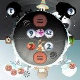 Скриншот Equator