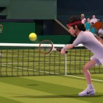 Скриншот Grand Slam Tennis – Изображение 31