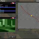 Скриншот F-22 Total Air War