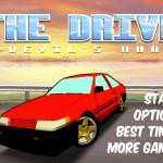 Скриншот The Drive: Devil's Run – Изображение 14