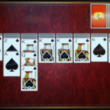 Скриншот Game Chest: Solitaire Edition
