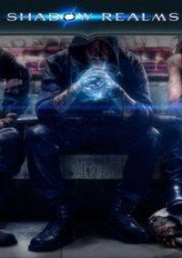 Обложка Shadow Realms
