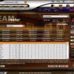 Скриншот Total Pro Basketball 2005 – Изображение 2