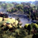 Скриншот Eador: Masters of the Broken World – Изображение 39