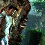 Скриншот Uncharted: Drake's Fortune – Изображение 46