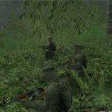 Скриншот Elite Warriors: Vietnam – Изображение 4