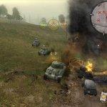 Скриншот Panzer Elite Action: Fields of Glory – Изображение 12