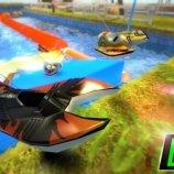 Скриншот Touch Racing 2