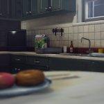 Скриншот Life is Strange: Episode 1 - Chrysalis – Изображение 19