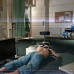 Скриншот Metal Gear Solid 5: Ground Zeroes – Изображение 63