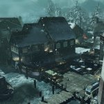 Скриншот Call of Duty: Ghosts (мультиплеер) – Изображение 3