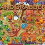 Скриншот LandGrabbers