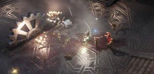 Wolcen: Lords of Mayhem. Релизный трейлер раннего доступа