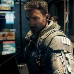 Скриншот Call of Duty: Black Ops 3 – Изображение 25