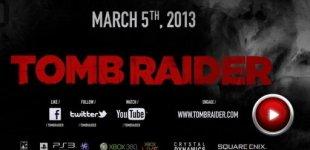 Tomb Raider (2013). Видео #9