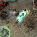 Скриншот Arena Wars – Изображение 9