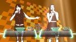 Эстрадный конкурс «Голос» прорежется на консолях в октябре - Изображение 4
