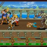 Скриншот Dungeons & Dragons: Chronicles of Mystara