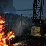 Скриншот Killing Floor 2 – Изображение 64