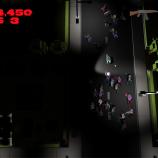 Скриншот Zombie Breakout