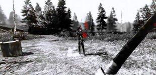 Betrayer. Видео #2