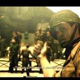 Скриншот Steel Battalion Heavy Armor