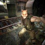 Скриншот Condemned 2: Bloodshot – Изображение 3