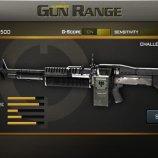 Скриншот Eliminate: GunRange