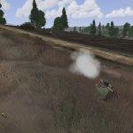 Скриншот Theatre of War (2007) – Изображение 458
