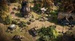 Nival показали первые скриншоты «Блицкриг 3» - Изображение 3