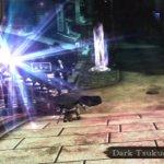 Скриншот Shin Megami Tensei: Devil Summoner 2 - Raidou Kuzunoha vs. King Abaddon – Изображение 25