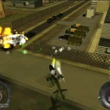 Скриншот M.I.A.: Missing in Action – Изображение 8
