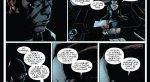 Майлзу Моралесу пришлось рассказать матери о том, что он Человек-паук - Изображение 3