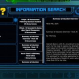 Скриншот Consortium
