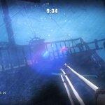 Скриншот Shark Attack Deathmatch – Изображение 7