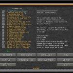 Скриншот winSPMBT: Main Battle Tank – Изображение 4