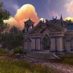 Скриншот World of Warcraft: Legion – Изображение 37
