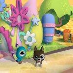 Скриншот Littlest Pet Shop Friends – Изображение 19