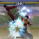 Скриншот Dragonball: Evolution – Изображение 12