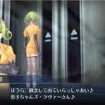Скриншот Digimon Story: Cyber Sleuth – Изображение 5