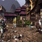 Скриншот Dungeons & Dragons Online – Изображение 157