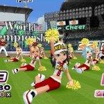 Скриншот We Cheer 2 – Изображение 57