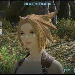 Скриншот Final Fantasy 14: A Realm Reborn – Изображение 142