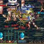 Скриншот Dungeon Fighter Online – Изображение 153