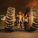 Скриншот Twisted Metal (2012)