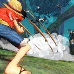 Скриншот One Piece: Pirate Warriors – Изображение 9