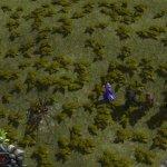 Скриншот Golem Crusades – Изображение 14